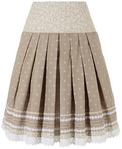 MARJO Tautinio stiliaus sijonas Moterims in ...