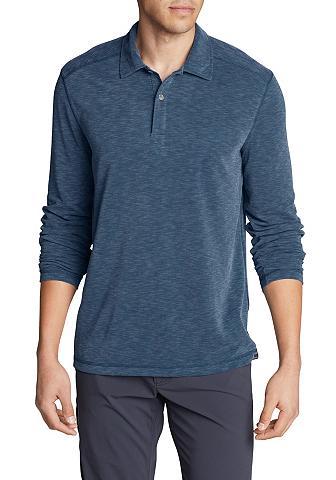 Contour Performance Polo marškinėliai ...