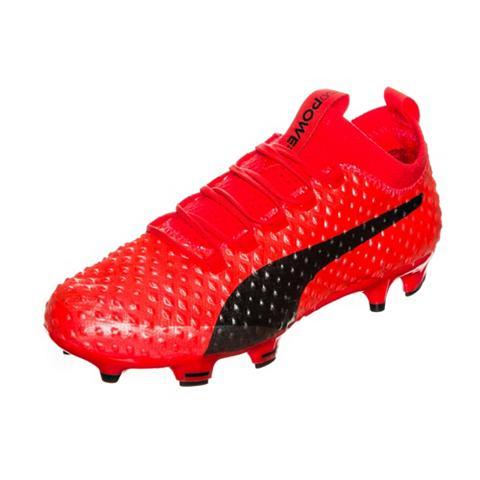 PUMA Futbolo batai »Evopower Vigor 1 3d«