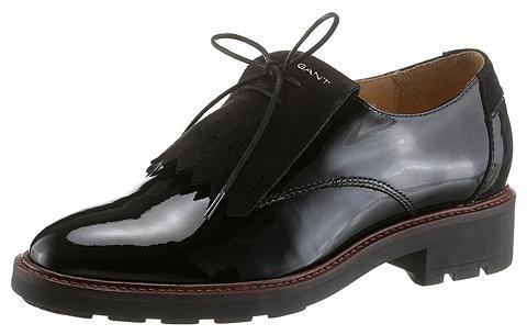 Footwear batai »Emilia Slip-On Shoes«
