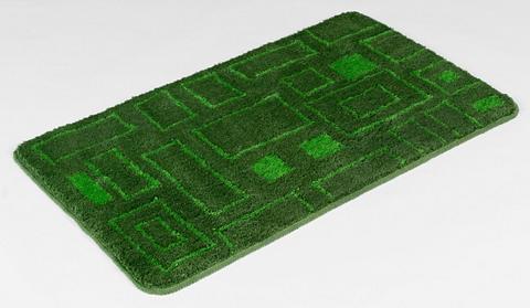 Vonios kilimėlis Homefashion »Stone« a...