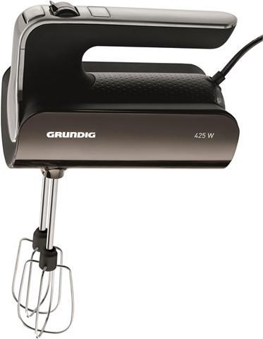 GRUNDIG Rankinis plakiklis HM 6280 G 425 Watt