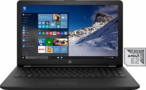 HP 15-bw053ng Nešiojamas kompiuteris AMD ...