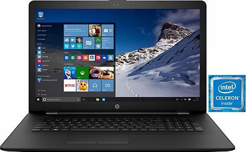 HP 17-bs044ng Nešiojamas kompiuteris Inte...