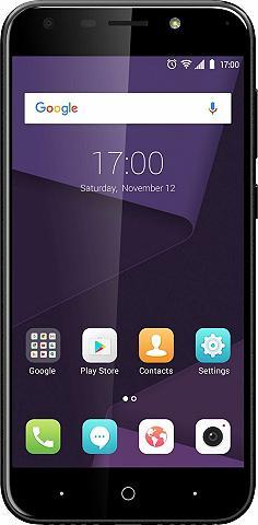 ZTE Blade A6 32GB Išmanusis telefonas (127...