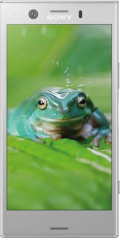SONY Xperia XZ1 Compact Išmanusis telefonas...
