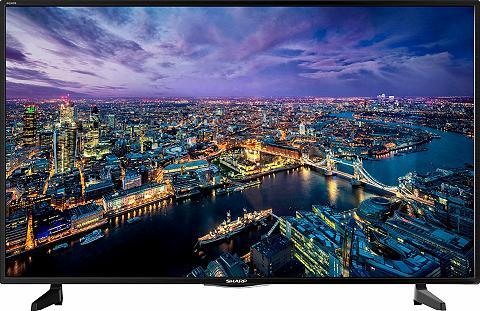 LC-40FG5342E LED-Fernseher (102 cm / (...