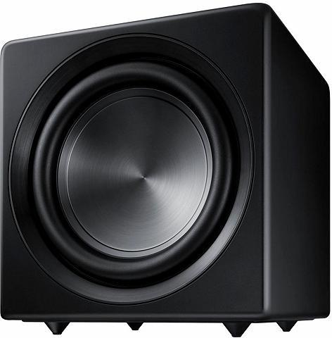 SAMSUNG »SWA-W700« Žemų dažnių garso kolonėlė ...