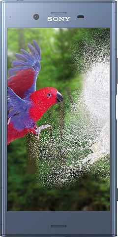 Xperia XZ1 Išmanusis telefonas (132 cm...
