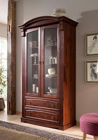 Spintelė-indauja 2 durų »Anna« aukštis...