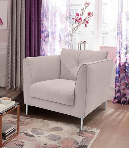 GUIDO MARIA KRETSCHMER HOME & LIVING GMK Home & Living Fotelis »Lille«
