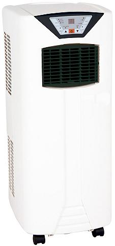 EINHELL Mobiles kondicionierius »BMK 2600 E«