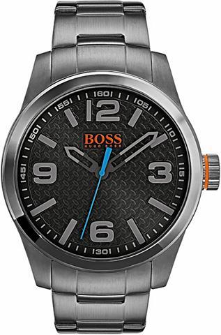 Laikrodis »PARIS 1550053«
