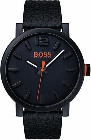 BOSS ORANGE Laikrodis »BILBAO 1550038«