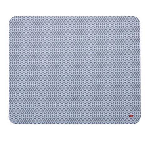 3M MS200PS Präzisions-Mousepad »215 x 178...
