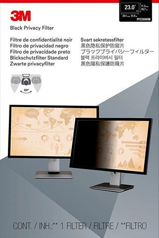PF23.0W9 Blickschutzfilter Standard »f...