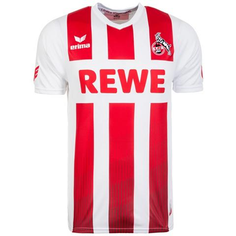 Marškinėliai » 1.FC Köln Marškinėliai ...