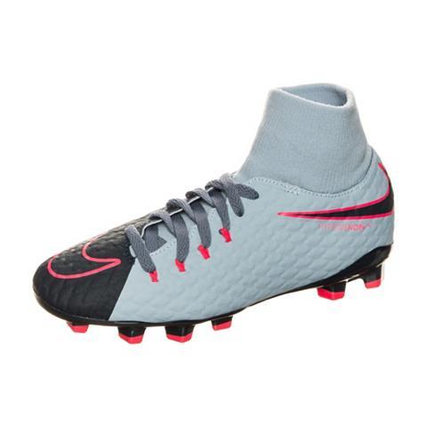 Futbolo batai »Hypervenom Phelon Iii D...