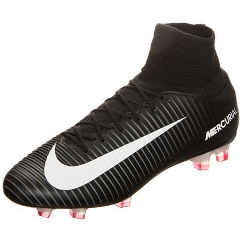 Futbolo batai »Mercurial Veloce Iii Df...