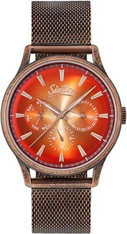 SIXTIES Daugiafunkcinis laikrodis »SIX600RGAME...