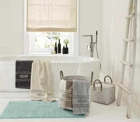 GUIDO MARIA KRETSCHMER HOME & LIVING Vonios kilimėliai GMK Home & Living »P...