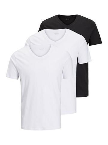 Jack & Jones Basic- Marškinėliai