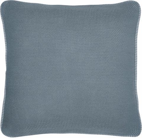 PIP STUDIO Dekoratyvinė pagalvėlė »Cosy« su rašta...