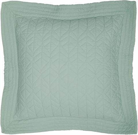 PIP STUDIO Dekoratyvinė pagalvėlė »Leaves« su raš...