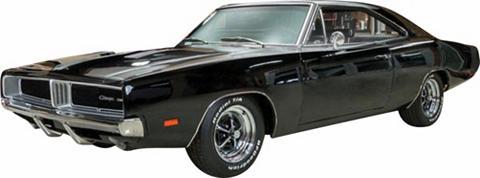 MAISTO ® Kolekcinis automobilis »Dodge Įkrovi...