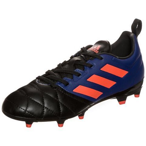 ADIDAS PERFORMANCE Futbolo batai »Ace 17.3«