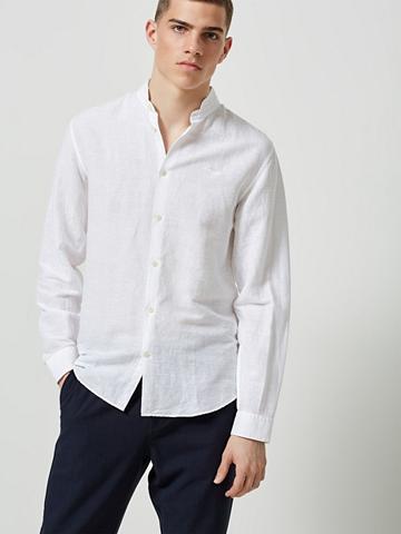 Antonio Banderas - marškiniai ilgomis ...