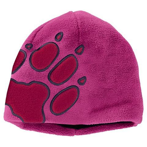 Kepurė »FRONT PAW hat KIDS«