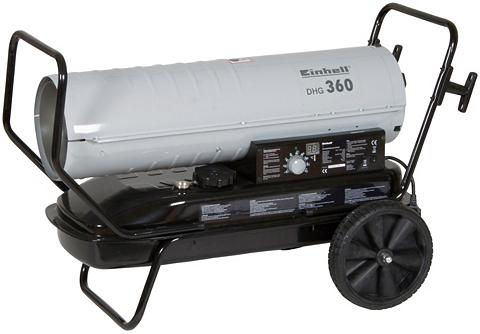 EINHELL Karšto oro generatorius »DHG 360«