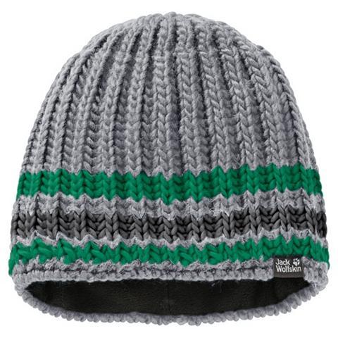Megzta kepurė »WINDY HARBOR CAP«