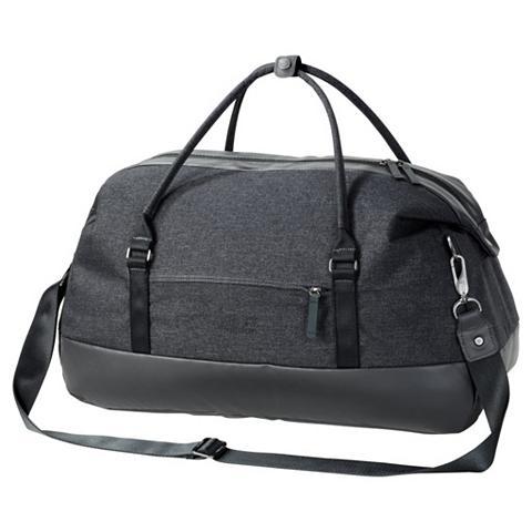 Kelioninis krepšys »UMA«