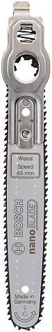 BOSCH Pjovimo diskas »Wood treniruoklis 65« ...