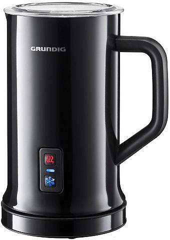 GRUNDIG Pieno plakiklis MF 6440 XL automatisch...