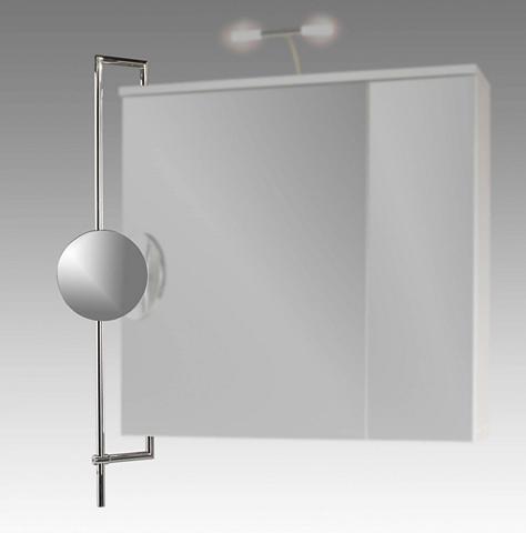 SCHILDMEYER Kosmetinis veidrodėlis »Sellin«
