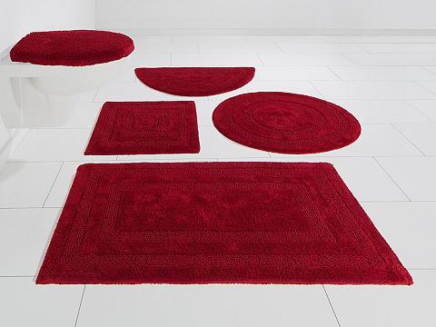 MY HOME Vonios kilimėlis »Kari« aukštis 10 mm ...