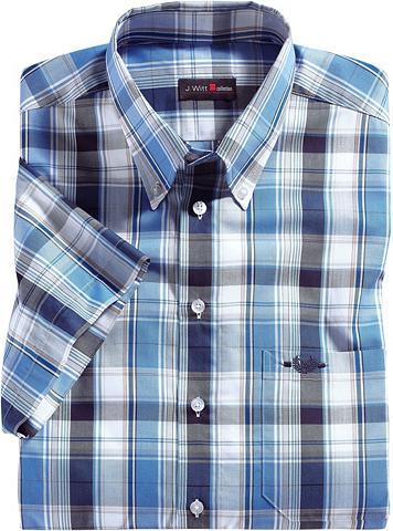 Marškiniai ilgomis rankovėmis im Karo-...