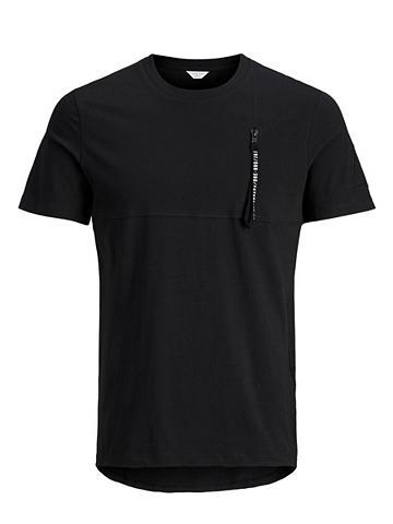 Jack & Jones Urbanes Marškinėliai
