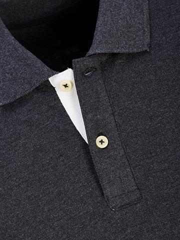 Klassik Polo marškinėliai