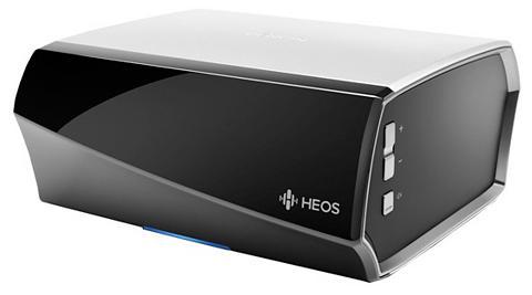 Multiroom Wireless-Verstärker »HEOS LI...