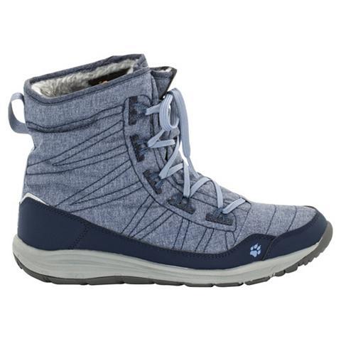 Lauko batai »PORTLAND batai W«