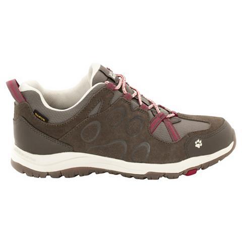 Turistiniai batai »ROCKSAND TEXAPORE L...