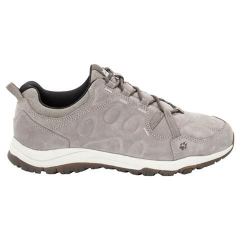 Turistiniai batai »TERRA NOVA LOW W«