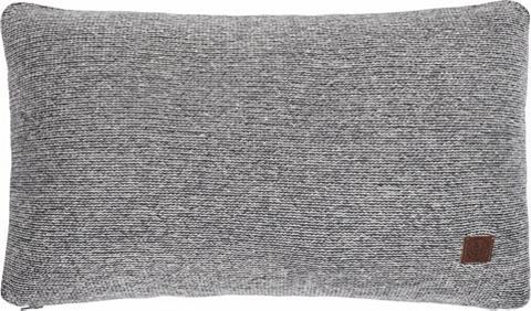 Dekoratyvinė pagalvėlė »Vorr« su rašta...