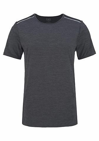 SKINY Marškinėliai