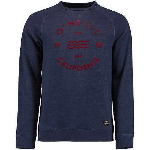 Sportinio stiliaus megztinis »Jack's B...