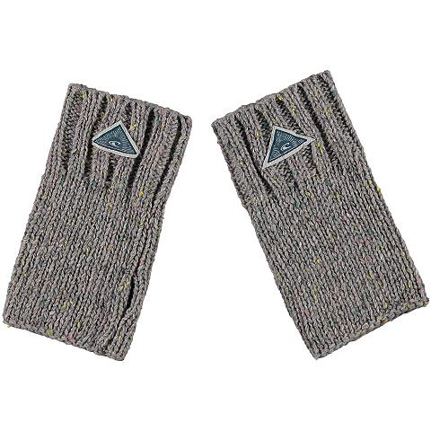 O'NEILL Pirštinės »Prism Knit«